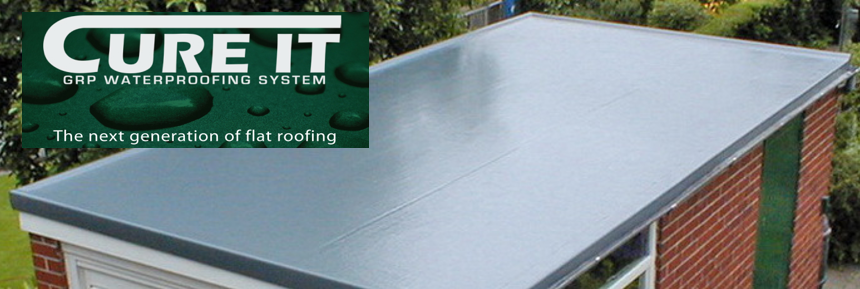 Whatever Your Roof Requirement May Be We Will Provide A Solution To Suit  You. Unlike Some Roofing Companies Who Will Advise To Build A New Roof When  A New ...